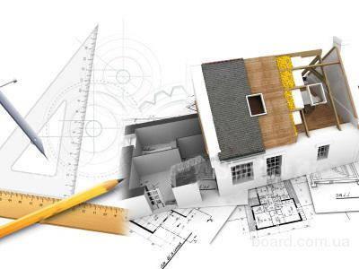 1-arhitektura-dizajn-proektirovanie