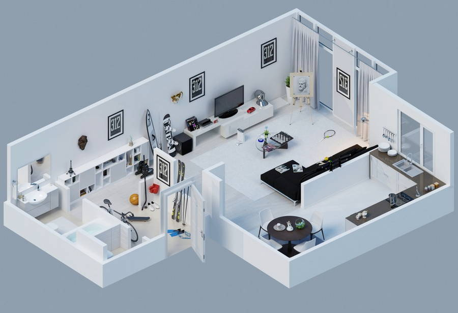 apartment-layout-1
