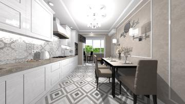 NEW Кухня 1