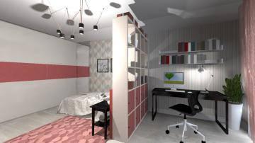 2 Комната ЛИЗА 5