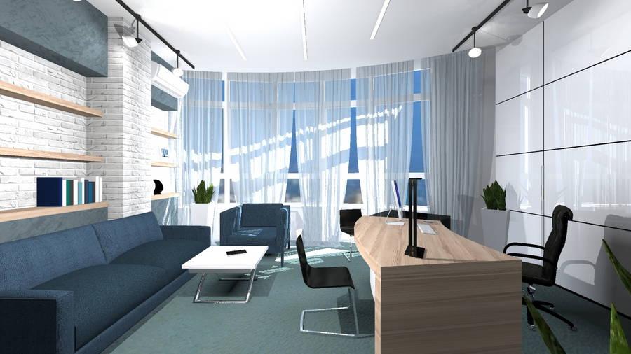 http://vitolda.com/obz/6846/new-office-director-2.jpg
