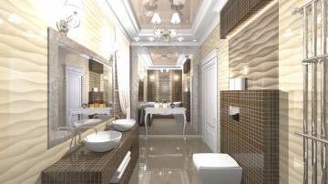 ванная классика 2